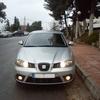 DSC00297(2)