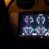 Dashcommand app - Pioneer AppRadio 3