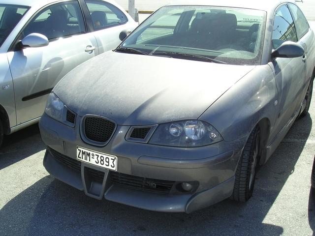 P1010030.JPG