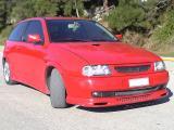 Seat Ibiza 1800 cc GTI.jpg